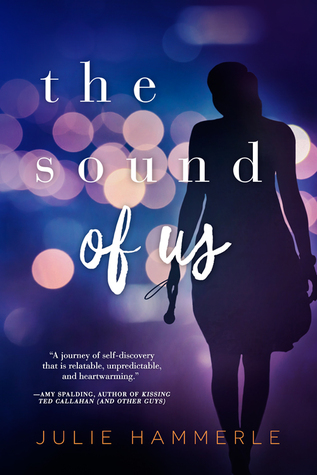 the-sound-of-us