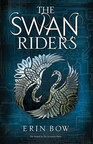 the-swan-riders.jpg